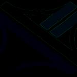 AB-Kreuz